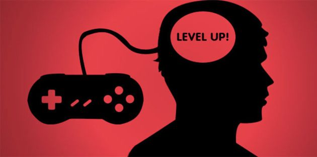 What effects do video games have on the brain  Effects of Video Games on the Brain