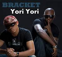 Download Music: Bracket – Yori Yori