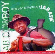 Download music: Ab cowboy - Gyration2