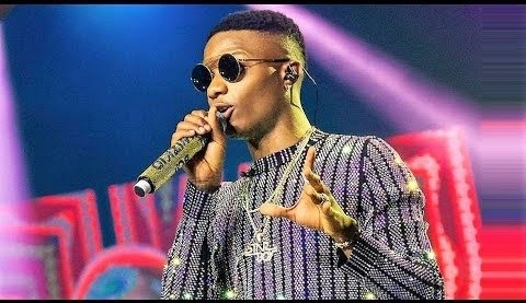 VIDEO: All Performances At #WizkidTheConcert Phyno, Olamide, 2baba, Tiwa Savage, CDQ, & Many More