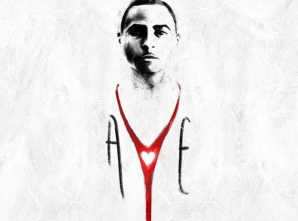 Download music: Davido – Aye