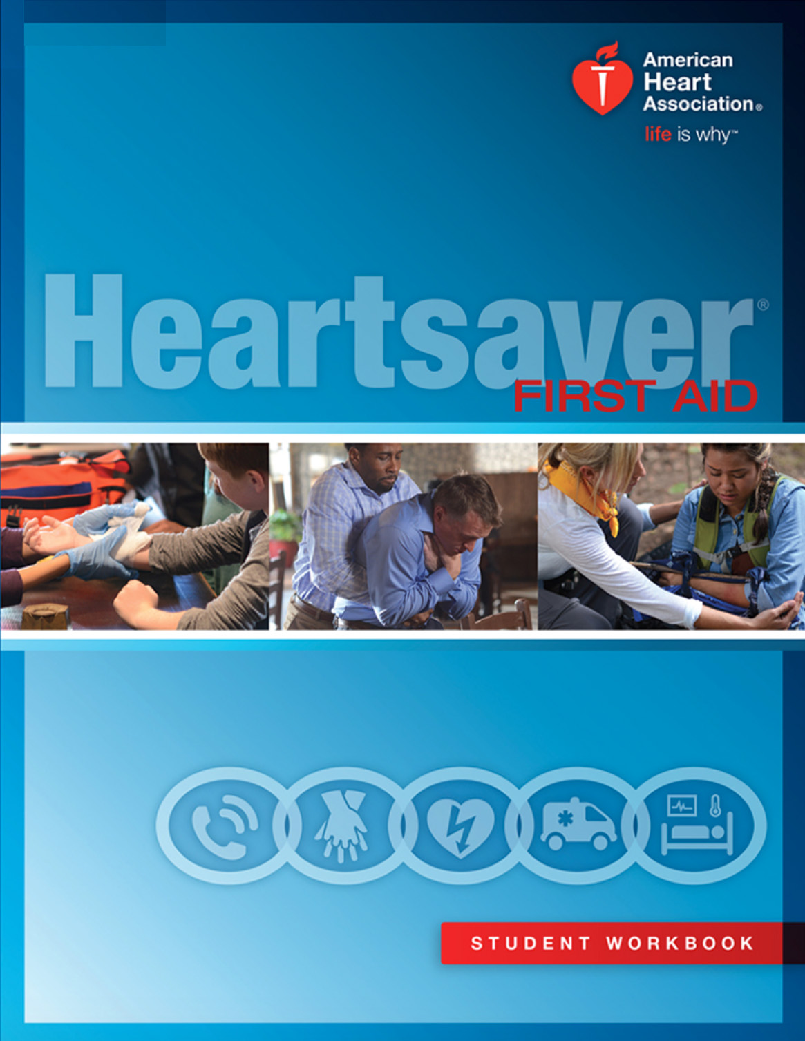 Cpr Aed Certification New York