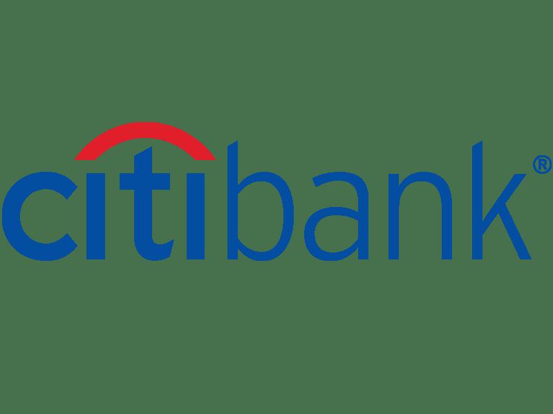 Citi Bank Personal Loans