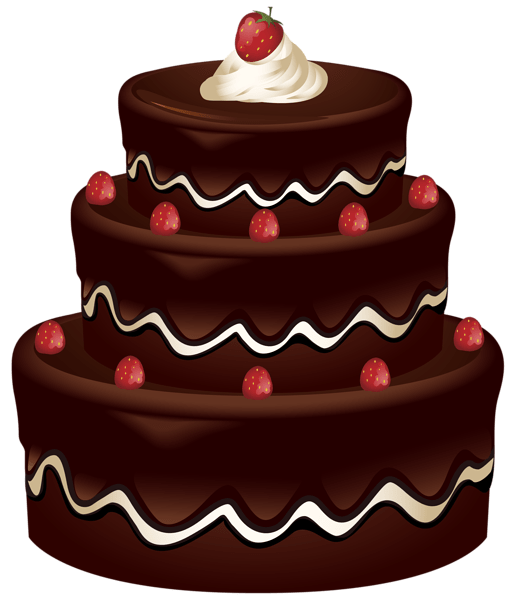 Free Png Cakes And Pies Transparent Cakes And Pies Png