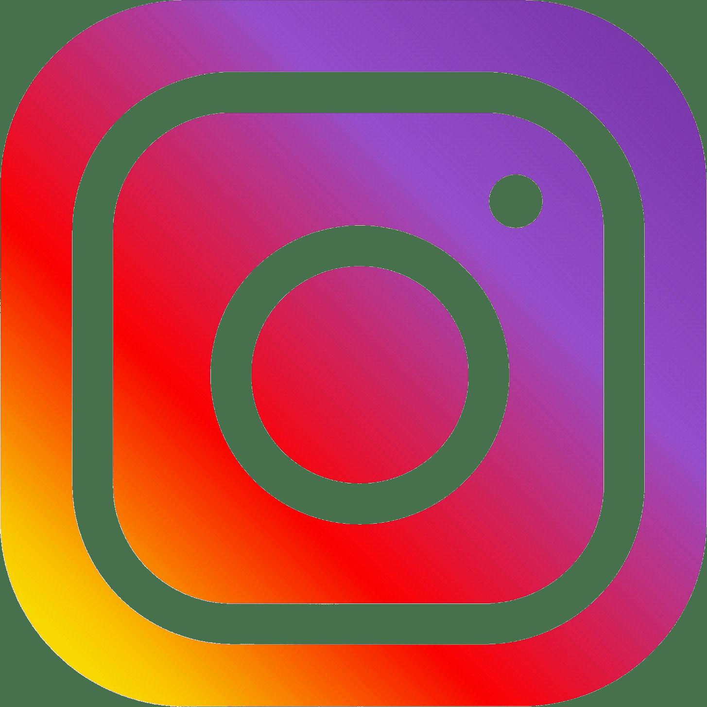 Image result for instagram png