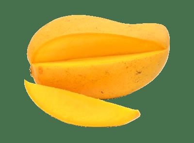 Mango PNG Transparent MangoPNG Images PlusPNG