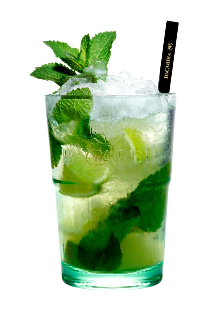 Mojito PNG Transparent MojitoPNG Images PlusPNG