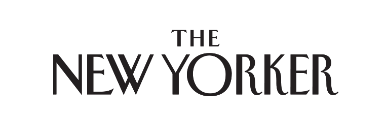 Image result for the new yorker logo