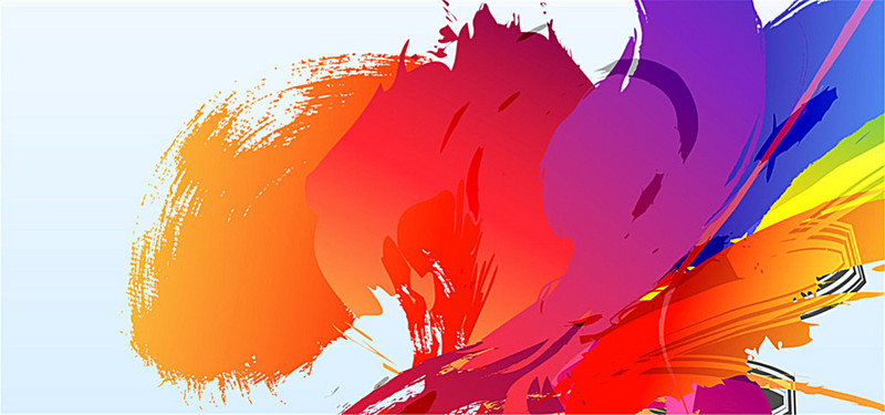 Painting PNG HD Transparent Painting HDPNG Images PlusPNG