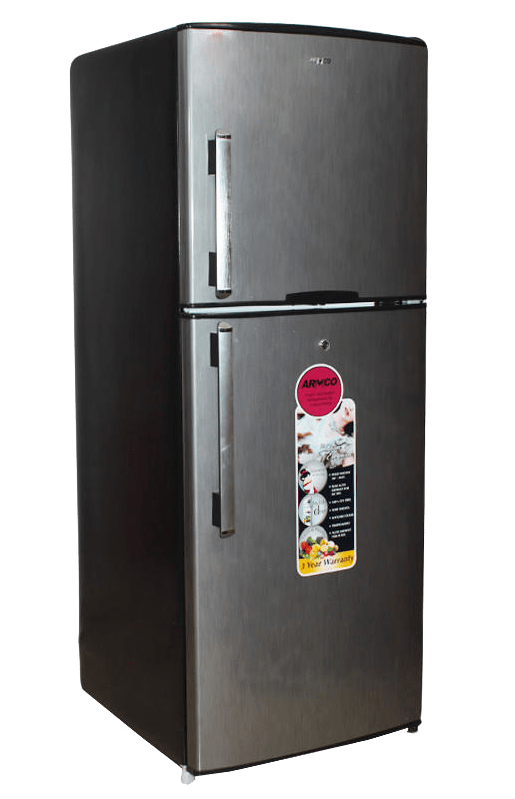Haier French Door Refrigerator Price