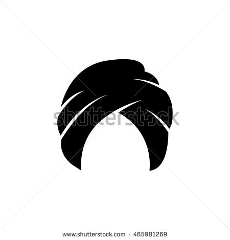 Sikh Turban PNG Transparent Sikh TurbanPNG Images PlusPNG