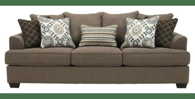 Sofa Set Images Png Catosfera Net