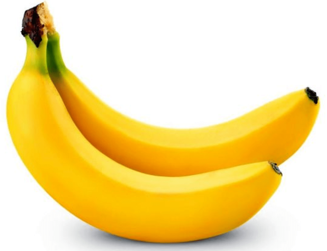 Image result for 2 banana picture