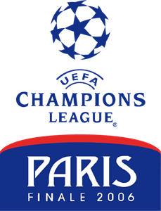 Collection of Uefa Vector Logos PNG.   PlusPNG
