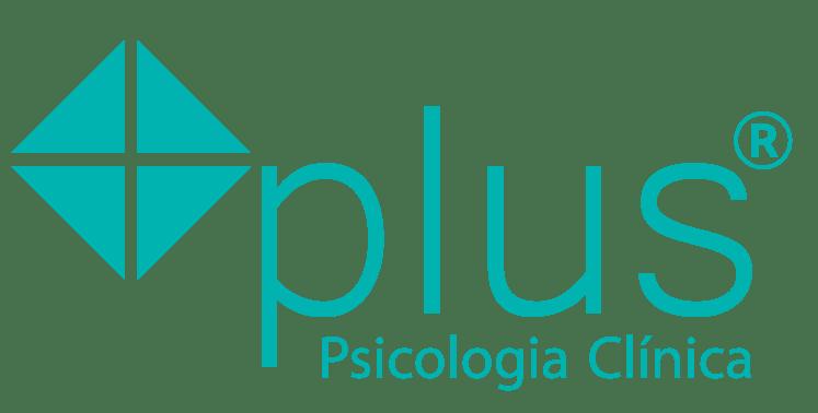 Plus Psicologia