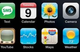 wat zijn apps