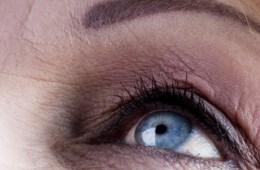 makeup die je ouder maakt