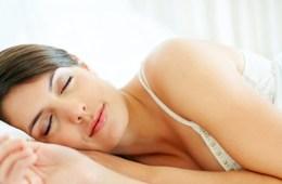 tips beter slapen