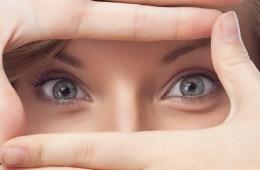 tips voor de ogen