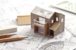 nieuwbouw hypotheek