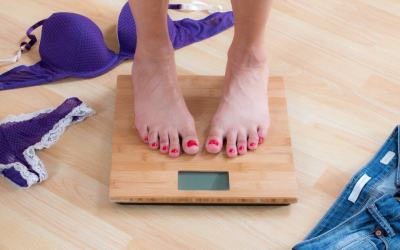 Should You Lose Weight Prior to Pregnancy?