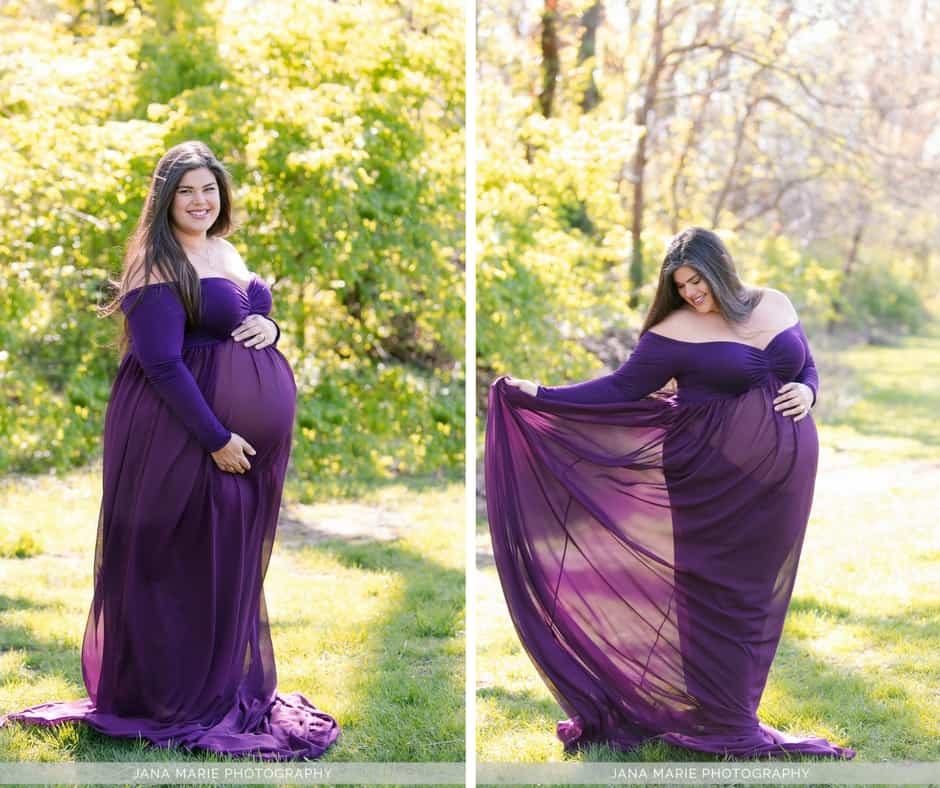 thankful-for-your-body-during-a-plus-size-pregnancy