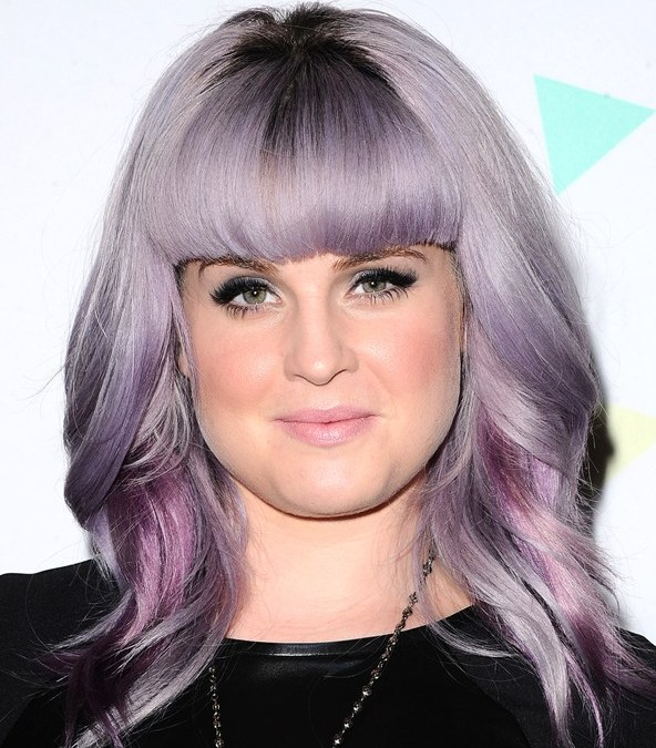 Image Result For Best Hairstyles For Short Fine Hair