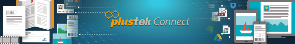 Plustek Blog - das Unternehmensblog