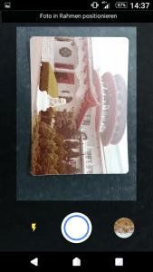 photoscan_screenshot_de01