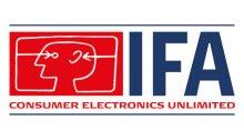 Plustek auf der IFA 2018