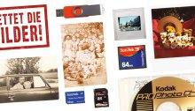 fotoforum - rettet die Bilder als ePaper