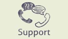 Ausgezeichnet für herausragenden Service - CHIP Leading Support 2021