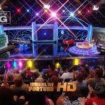 Wheel Of Fortune Game Show Australia Plusthebig