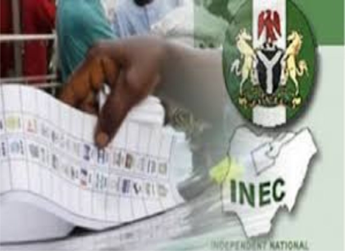 2019 Election: Rec Declares Ballot Papers For Niger East, North Missing