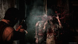 the_evil_within_5