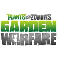 'Plants vs. Zombies Garden Warfare' Releasing February 18