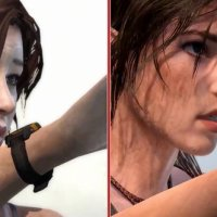 New 'Tomb Raider: Definitive Edition' Video Compares PS3 vs PS4 Visuals