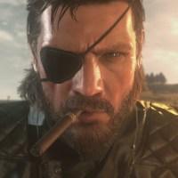 Let's Spoil: Metal Gear Solid V: The Phantom Pain