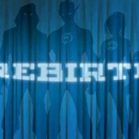 DC Entertainment Reveals First Details For Their 'Rebirth'