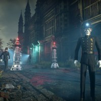 'We Happy Few' Out Today with New Gameplay Trailer