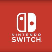 Nintendo Switch Preview Trailer