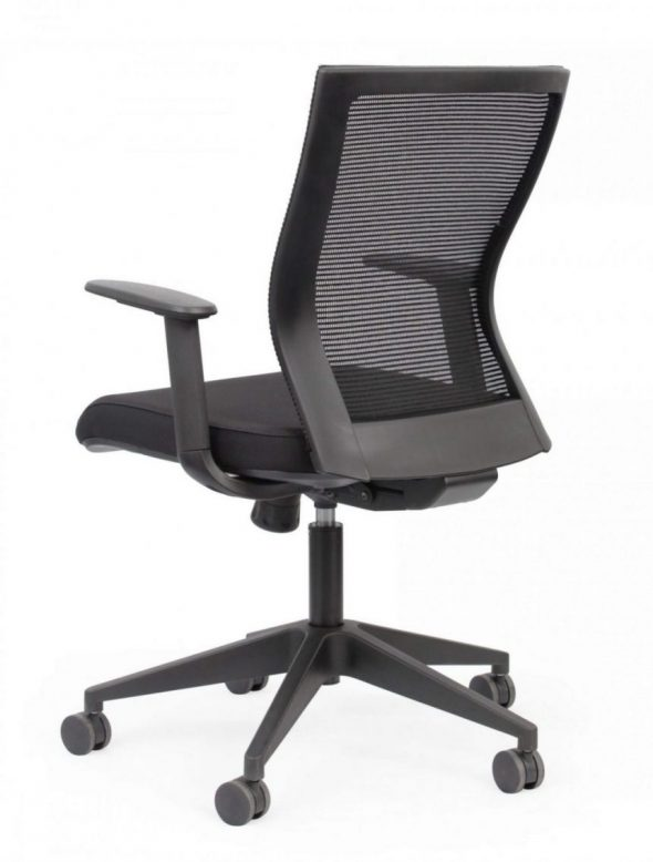 Balance Task Chair
