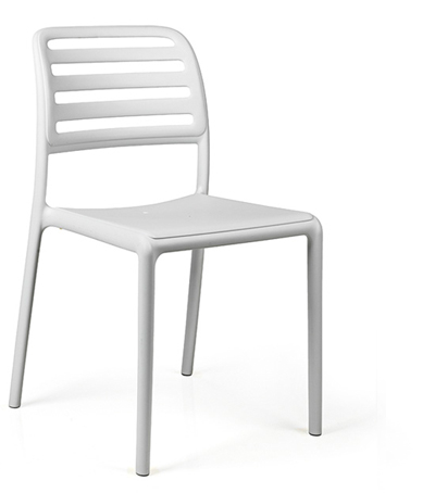 Costa visitor chair
