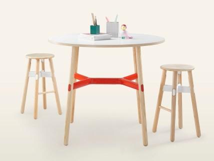 Okidoki-stool06_plusworkspace