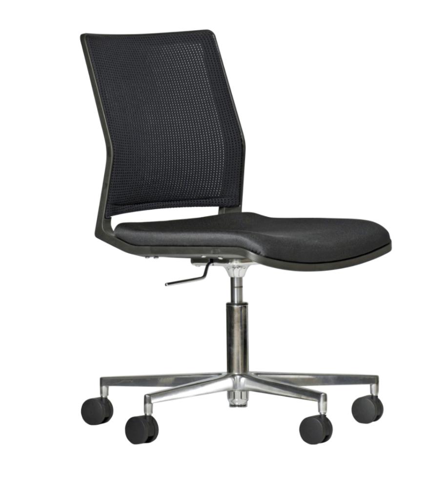 W70 Meeting chair
