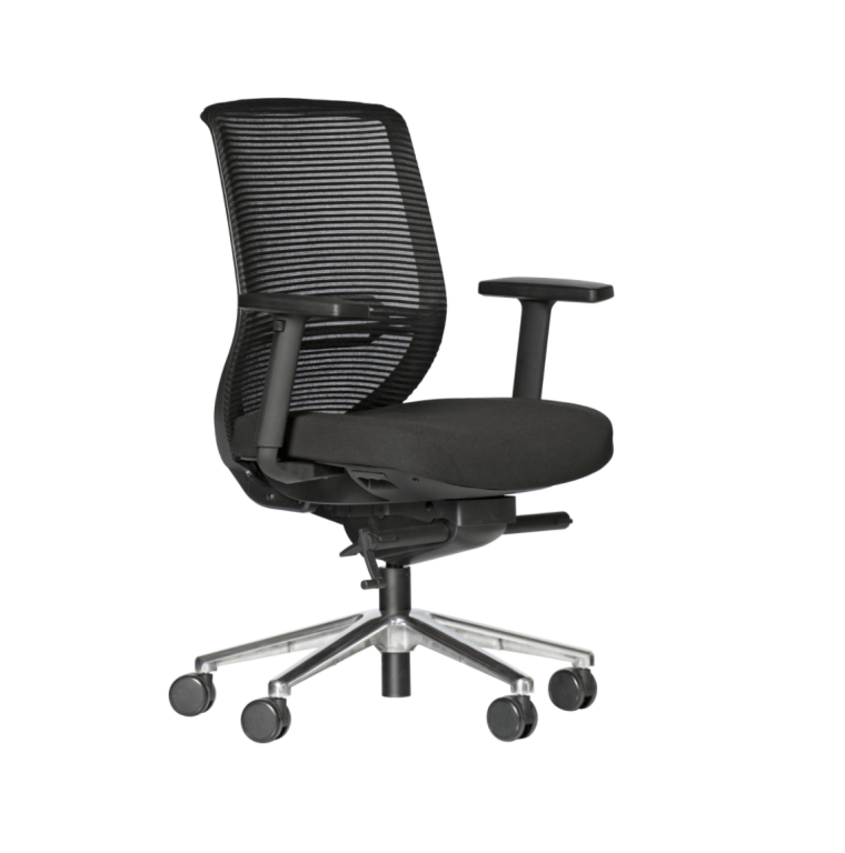 Apollo Task Chair