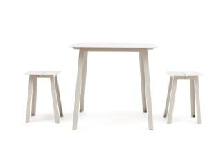 Otis Table 800 white_3