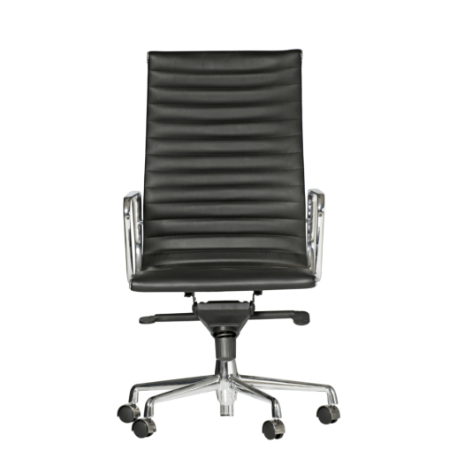 Escala executive task chair