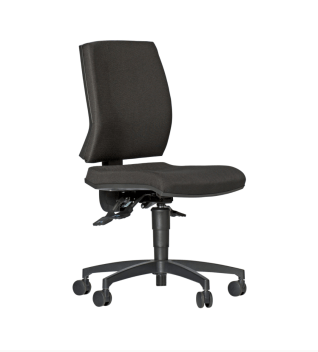 Klass medium back_Plus Workspace
