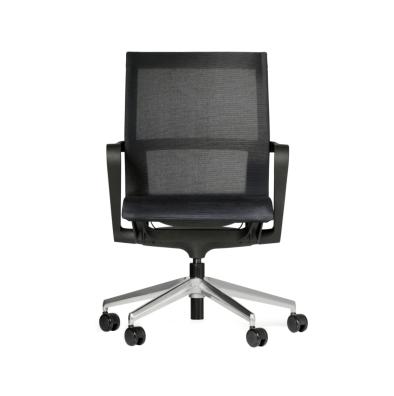 Vega Meeting Chair
